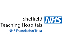 teaching hospital case Leeds teaching hospitals nhs trust profile leeds teaching hospitals nhs trust (ltht) is one of the largest teaching hospitals in europe, a regional and national centre for specialist.