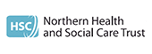 HSC Northen Health and Social Care Trust approved